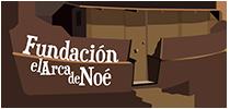 Fundación Arca de Noé, todos somos necesarios